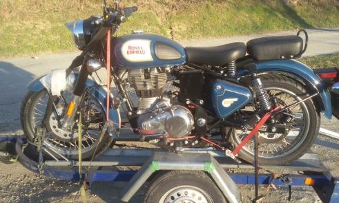 Carrello-per-trasporto-moto