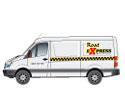 Roat-Express-trasporto-1300-kg